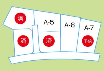 0601_区画図