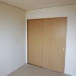 エクセ咲305 和室
